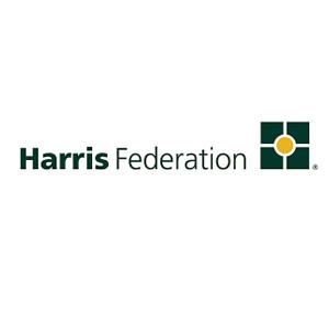 Harris Federation