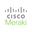 Cisco Meraki 300 x 300.png