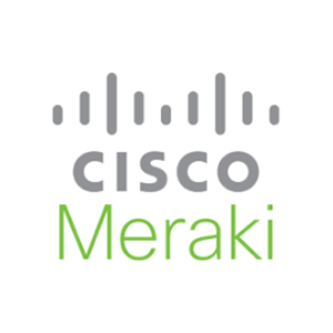 Cisco Meraki 300 x 300.png