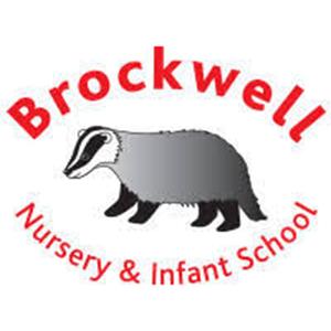 Brockwell Nursery and Infants 300 x 300.