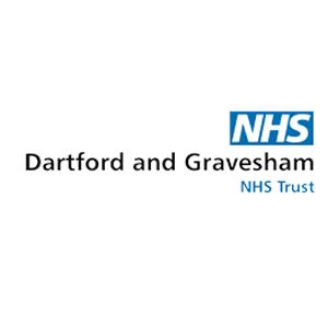 Dartford NHS 300 x 300.png