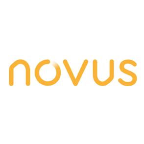 20201005 Novus.png
