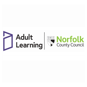 Norfolk Adult Learning