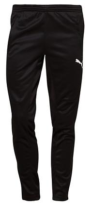 653824 Training Pants 03