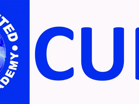 Die CUFA steigt bei der 1. Damenmannschaft ein