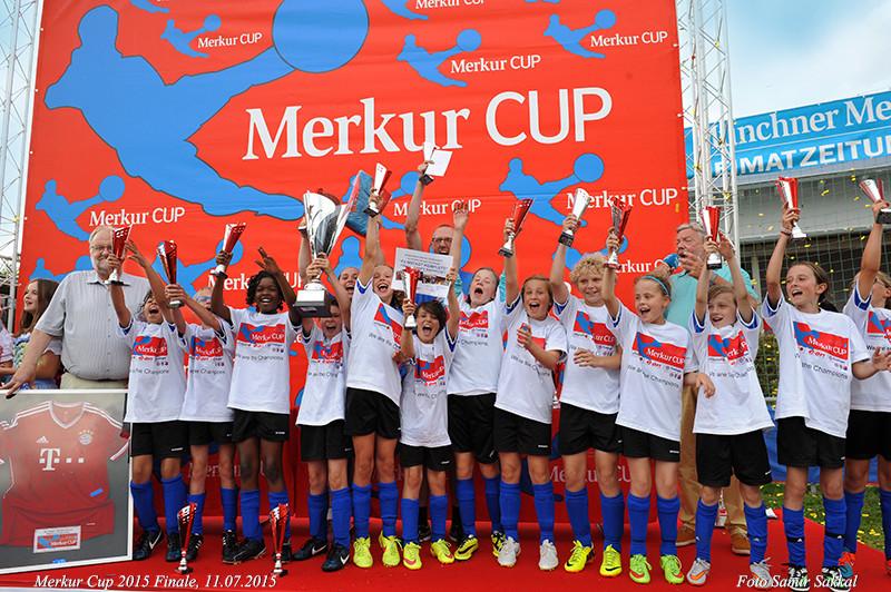 DSC_9107a3sk_Merkur Cup 2015_Foto samir Sakkal.jpg