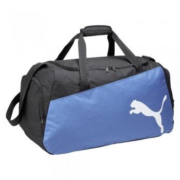 072938 pro training medium Bag