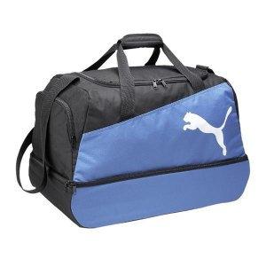 072940 pro training FootBall Bag