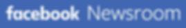 Facebook balken News.png