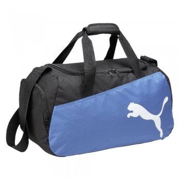 072939 pro training small Bag