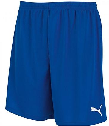701945 Velize Shorts w/o innerslip