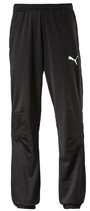 653974 Tricot Pants 03