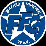 FFC-Logo_Final-NEU-190515.png