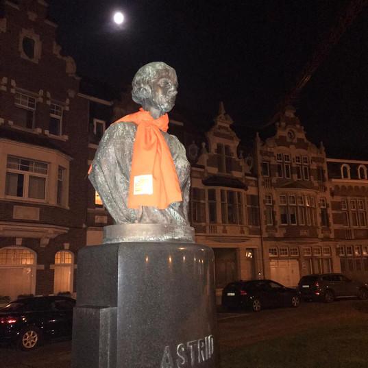 standbeeld Dendermonde.jpg
