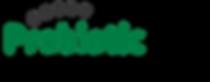 logo CLEAN groen.png