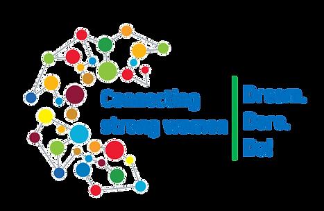 logo 2020-2022.png