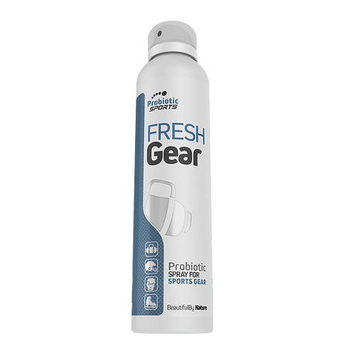 Fresh Gear 200ml