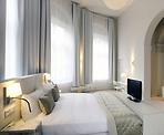 hotelkamer.png
