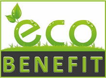 eco benefit.png
