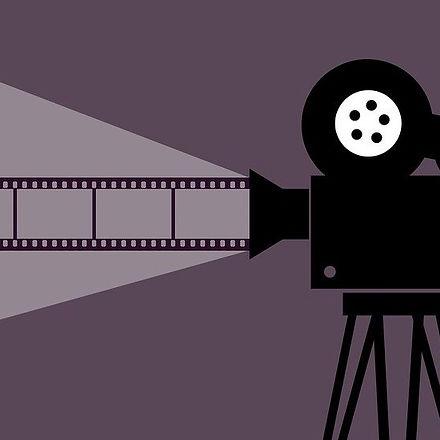 12.11.2020 - Zonta Film