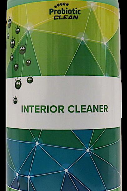 Interior Cleaner 1L - voor alle waterbestendige oppervlakken