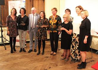 WOW Award 17102019 (35).JPG