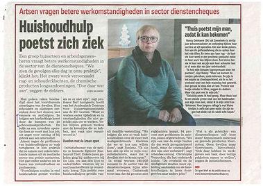 19.12.13 Nieuwsblad.jpg