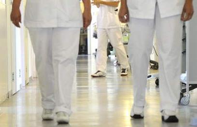 ziekenhuispersoneel.png