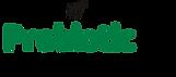 logo FARM z_achtergr.png