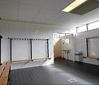 sportzaal kleedkamer3.png