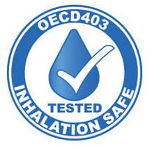 inhalation safe.png