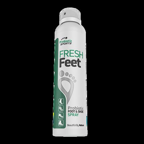 Fresh Feet 200 ml