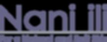 NANI ILI logo.png