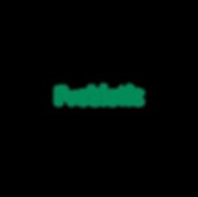 logo horse.png