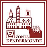 zontadendermonde_logo.png