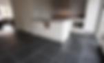 Schermafbeelding 2019-01-23 om 10.44.14.