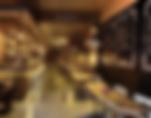 Schermafbeelding 2019-01-21 om 19.03.24.