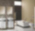 Schermafbeelding 2019-01-21 om 18.34.15.