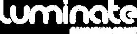 Luminate_Education_Group_Logo_white.png