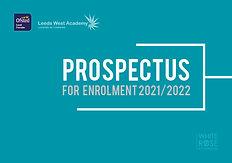LWA Prospectus 2021 - 2022 cover.jpg