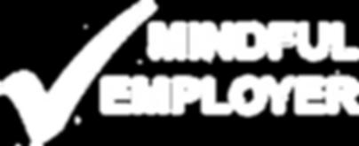 ME Logo (White).png