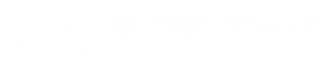 ATP_logo_MAIN_W.png