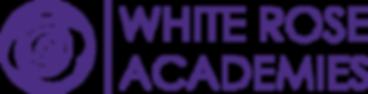 WRA_Logo_long_purp.png