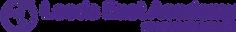 LEA_Logo landscape v2 newmark.png