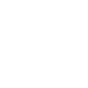 CycleScheme.png