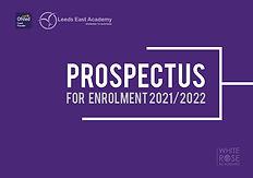 LEA Prospectus 2021- 2020 cover.jpg