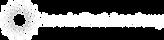 LEA full logo - white.png