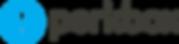 perkbox-logo.png