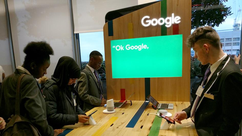 google play stuff 01 _GRADED.jpg
