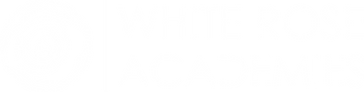 WRA_Logo_long_White.png